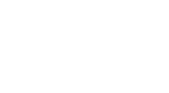 Impact & Insight Toolkit